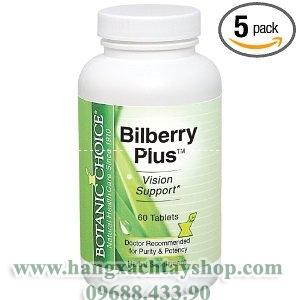 botanic-choice-bilberry-plus-hangxachtayshop