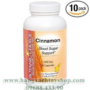 botanic-choice-cinnamon-1000-mg-hangxachtayshop
