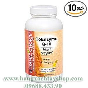 botanic-choice-coeznzyme-q-10-hangxachtayshop