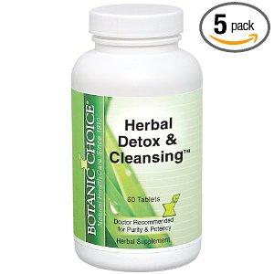 botanic-choice-herbal-detox-&-cleansing-formula-hangxachtayshop