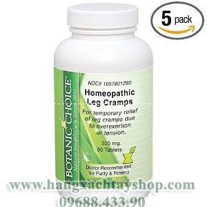 botanic-choice-homeopathic-leg-cramp-formula-hangxachtayshop