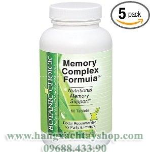 botanic-choice-memory-complex-bottle-hangxachtayshop