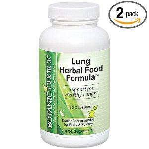 botanic-choice-new-and-improved-herbal-lung-formula-hangxachtayshop
