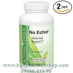 botanic-choice-no-echo-bottle-hangxachtayshop