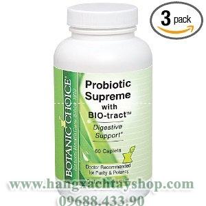 botanic-choice-probiotic-supreme-bottle-hangxachtayshop