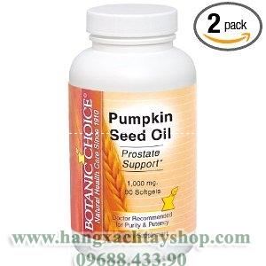 botanic-choice-pumpkin-seed-oil-hangxachtayshop