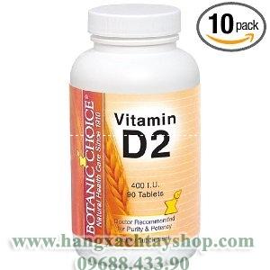 botanic-choice-vitamin-d2-bottle-hangxachtayshop