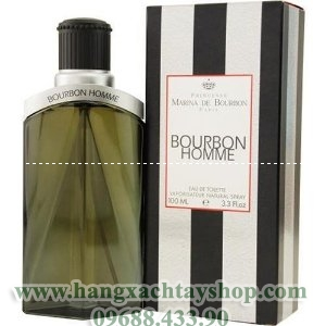 bourbon-by-marina-de-bourbon-for-men-eau-de-toilette-spray-3-3-oz-hangxachtayshop
