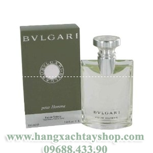 bvlgari-for-men-by-bvlgari-eau-de-toilette-spray-hangxachtayshop