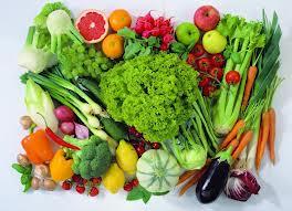 Những vitamin và khoáng chất tối quan trọng