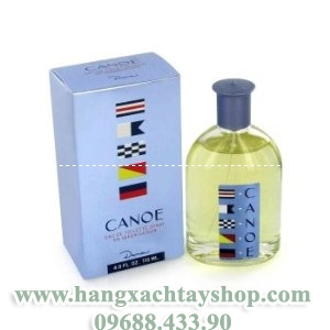 canoe-cologne-by-dana-for-men-colognes-hangxachtayshop
