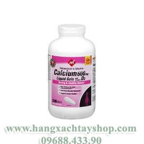 canxi-600-mg-va-vitamin-d-100iu