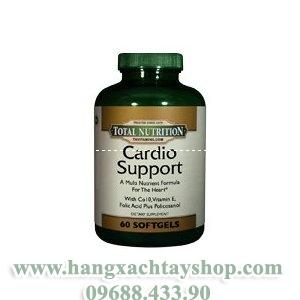 cardio-support-hangxachtayshop