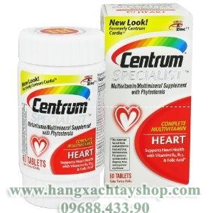 centrum-specialist-heart-hangxachtayshop.com_
