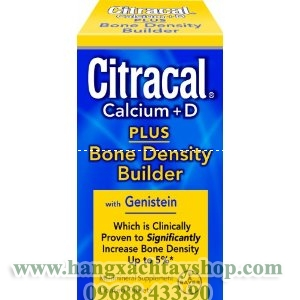 citracal-bone-density-builder-with-vitamin-d-hangxachtayshop
