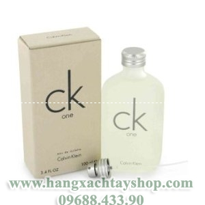 ck-one-by-calvin-klein-for-men-eau-de-toilette-hangxachtayshop