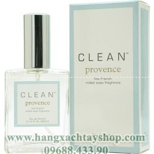 clean-provence-hangxachtayshop