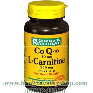 co-q-10-30mg-l-carnitine-250mg-plus-vitamin-e-hangxachtayshop.com_