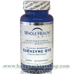coenzyme-q10-liquid-softgels-hangxachtayshop