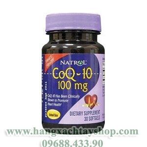 coq-10-100mg-hangxachtayshop