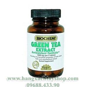 country-life-green-tea-extract-hangxachtayshop