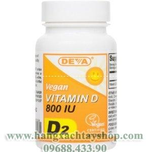 deva-vegan-vitamins-vegan-vitamin-d-800-iu-tablets