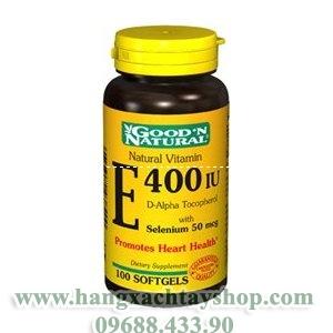 e-400-iu-with-selenium-hangxachtayshop