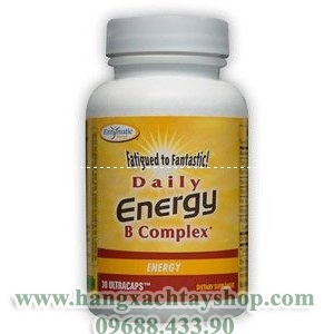 enzymatic-therapy-fatigued-to-fantastic-energy-enfusion-&-energy-b-complex-hangxachtayshop