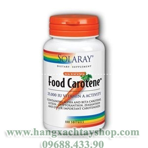 food-carotene-10000-iu-by-solaray-hangxachtayshop