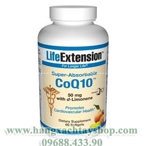 life-extension-super-absorbable-coq10tm-with-d-limonene-hangxachtayshop