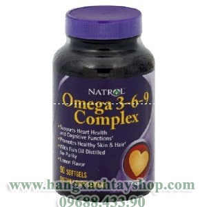 natrol-omega-3-flax-borage-hangxachtayshop
