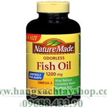 nature-made-dau-ca-1200-mg-dang-Softgel