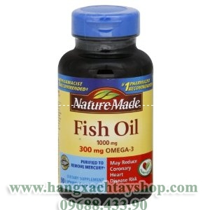 nature-made-fish-oil-1000mg-hangxachtayshop