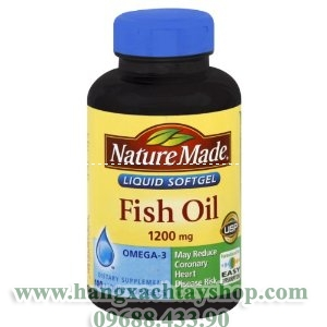 nature-made-fish-oil-1200mg-liquid-softgels-100-ct-hangxachtayshop