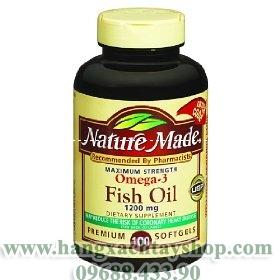 nature-made-fish-oil-1200mg-liquid-softgels-hangxachtayshop