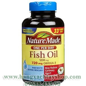 nature-made-fish-oil-double-strength-hangxachtayshop