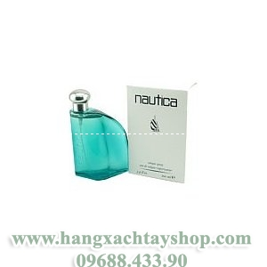 nautica-classic-by-nautica-cologne-for-men-hangxachtayshop