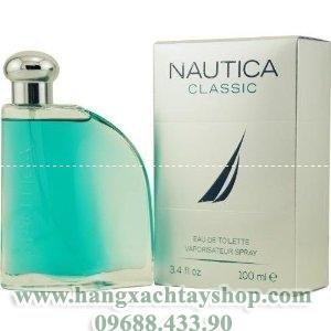 nautica-classic-by-nautica-for-men-3-4-oz-eau-de-toilette-edt-spray-hangxachtayshop