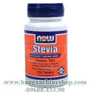 now-foods-stevia-instant-tabs-hangxachtayshop.com_-1