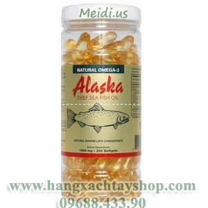 omega-3-alaska-deep-sea-fish-oil-1000mg-200-softgels-hangxachtayshop