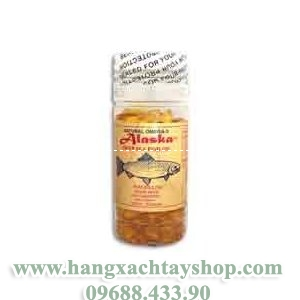 omega-3-alaska-deep-sea-fish-oil-1000mg-hangxachtayshop