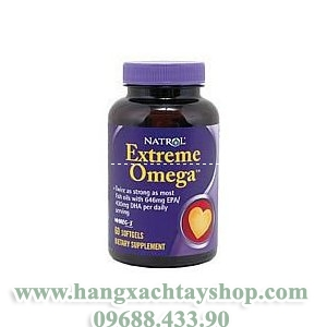 omega-fish-oil-extreme-hangxachtayshop
