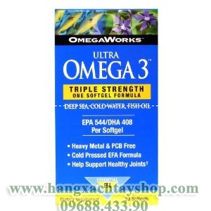 omegaworks-ultra-omega-3-softgels