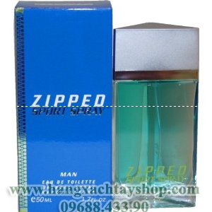 perfumers-workshop-samba-zipped-sport-by-perfumers-workshop-for-men-eau-de-toilette-spray-1-7-ounce-hangxachtayshop