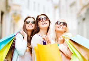 Hướng dẫn mua hàng xách tay, vận chuyển hàng xách tay với Hangxachtayshop.com