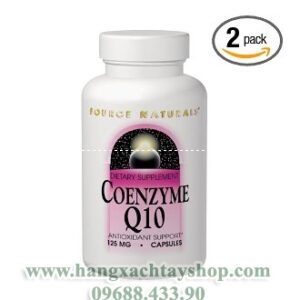 source-naturals-coenzyme-q10-30mg-peppermint-hangxachtayshop