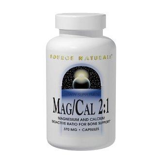 source-naturals-mag-cal-2-1-hangxachtayshop.com
