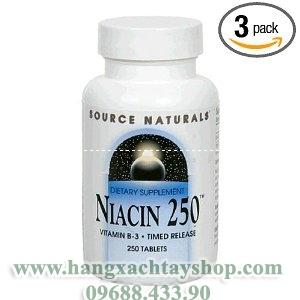 source-naturals-niacin-vitamin-b-3-250mg-hangxachtayshop