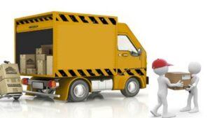 Vận chuyển hàng xách tay, mua hàng xách tay với Hangxachtayshop.com