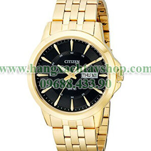 1-Citizen-BF2013-56E-Gold-Tone-Stainless-Steel-Watch-with-Black-Dial-hangxachtayshop